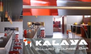 KALA-SIT-03