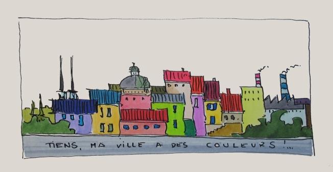 tiens ma ville couleur1