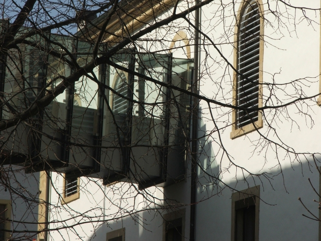 architecte yverdon vanderauwera verne 47200