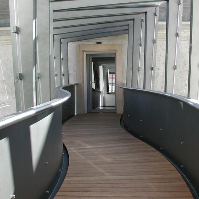 architecte yverdon vaud verne 8472094