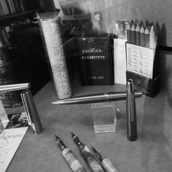 librairie yverdon filigrane architecte alain 2