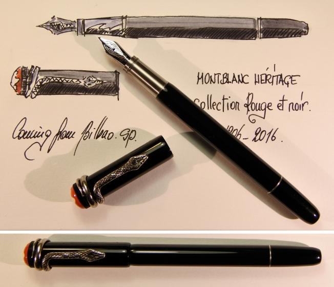 mb-heritage-noir